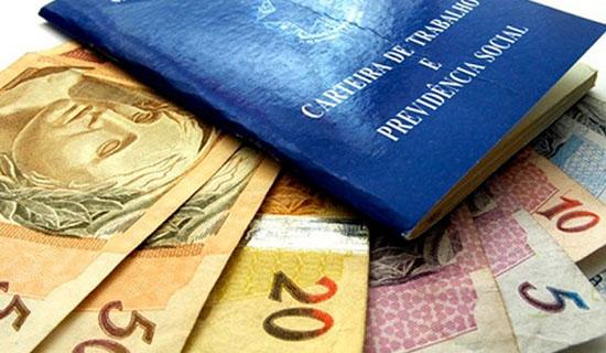 Começa pagamento do Pis/Pasep; Veja se tem direito a até R$ 954