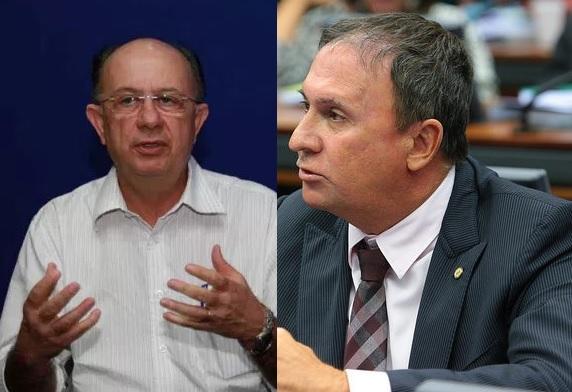 Líder da Oposição rechaça críticas dos petistas e destaca a força dos pré-candidatos ao Governo da Bahia Zé do Sertão e João Coragem