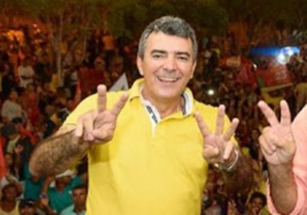 Por unanimidade, Adelson vence no TRE e continua prefeito de Iaçu