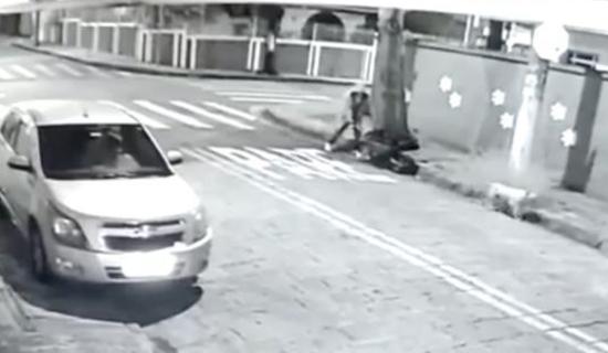 Assassinato em São Paulo é desvendado graças a cão manco identificado pela polícia
