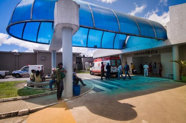 MPF denuncia esquema criminoso por desvio de mais de R$ 2 mi no hospital de base de Itabuna (BA)