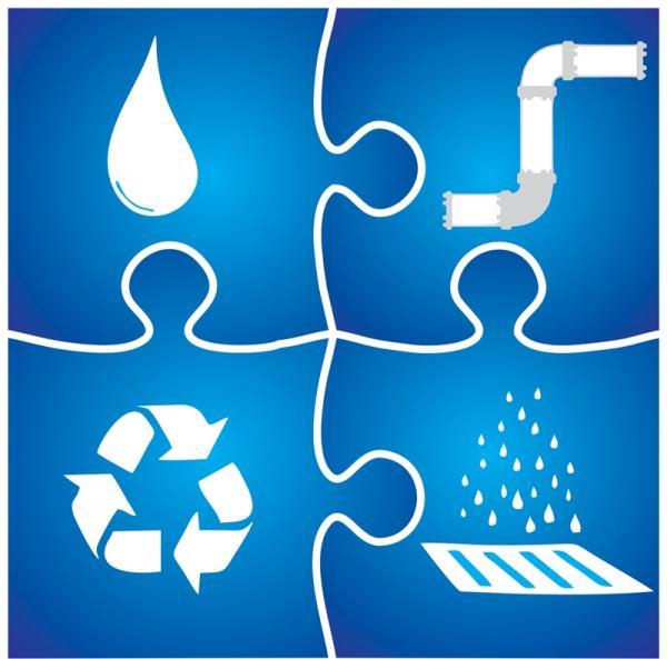 Prefeitura de Boa Vista do Tupim realizará evento setorial para tratar de saneamento básico nesta sexta (23)