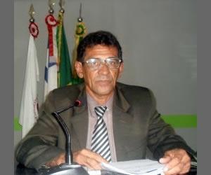 Grupo político do prefeito Adelson Oliveira elege novo presidente da Câmara de Iaçu