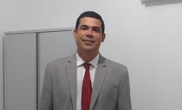 TCM aprova por unanimidade, contas do presidente da Câmara de Boa Vista do Tupim, Sávio Bulcão