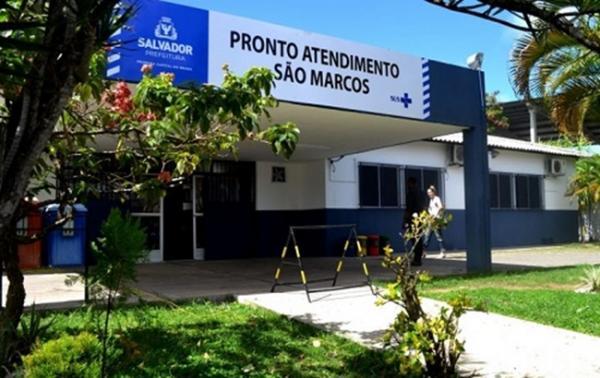 Bebê de dois anos morre em UPA na Bahia após ser abusado sexualmente.