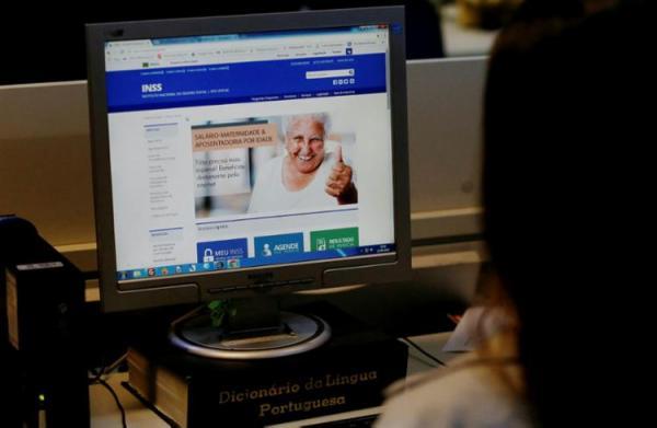 INSS vai ganhar mais poder para detectar fraudes em benefícios.