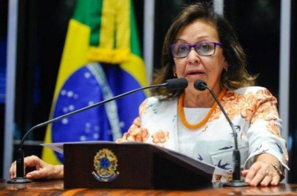 PSB cogita Lídice e Molon para eleição na Câmara.