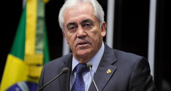 Otto diz que PSD não será obstáculo para reforma de Rui e defende Cavalcanti na Seinfra.