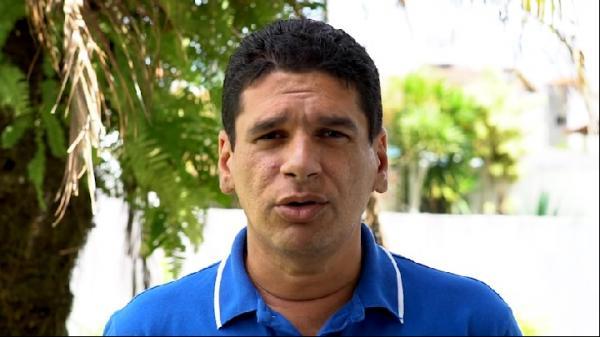 TCM aprova contas do prefeito Danilo Marques da cidade de Muritiba