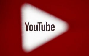 Pedófilos usam comentários para trocar informações sobre vídeos de crianças no YouTube.