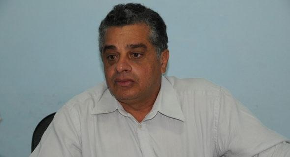 Justiça condena ex-prefeito de Feira por improbidade administrativa.