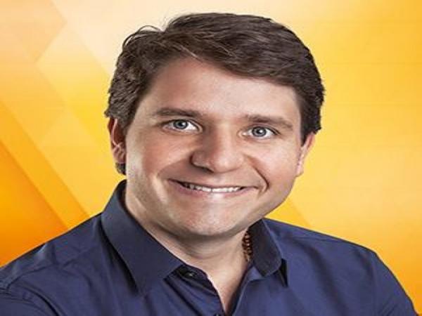 Justiça expediu o alvará de soltura do ex-deputado Luiz Argôlo deixa prisão após 4 anos.