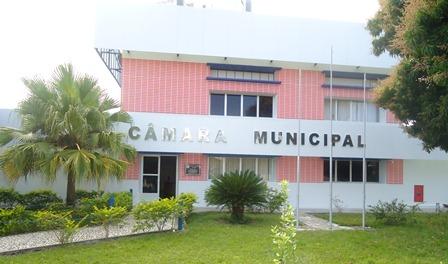 Itapetinga: Ministério Público arquiva denúncia contra vereadores e presidente da Câmara fala sobre investigação de site anônimo