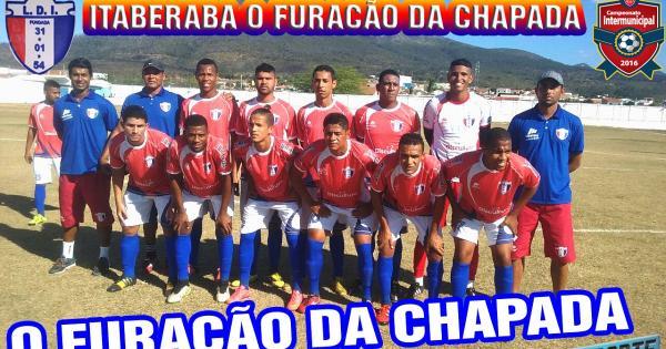 Seleção de Itaberaba fica de fora do Intermunicipal, confira os 66 municípios participantes