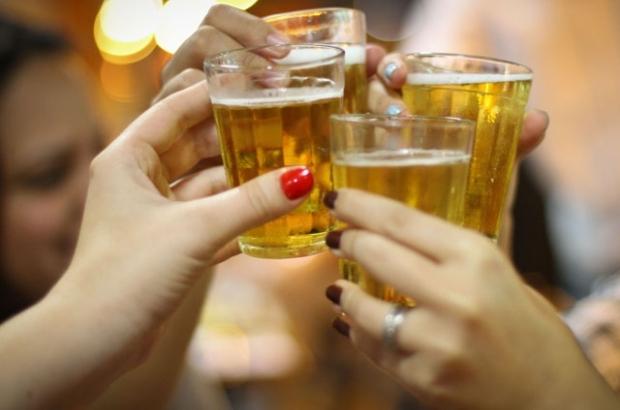 Estudo sugere que a cerveja é um analgésico mais eficaz que o paracetamol