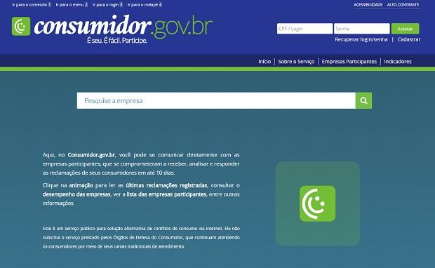 Dívidas podem ser renegociadas em mutirão online do Procon; veja como acessar
