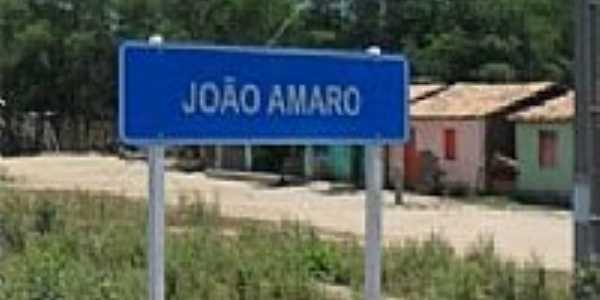 Ação Social vai realizar recadastramento do Bolsa Família no Distrito de João Amaro