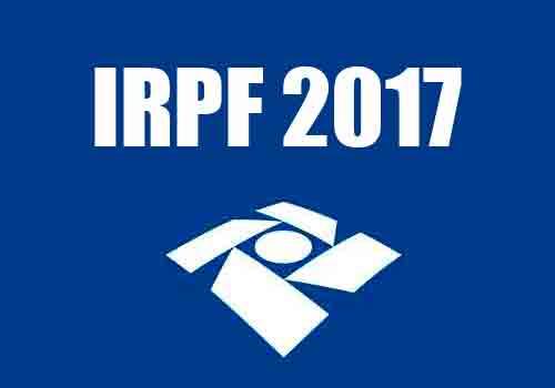 Receita abre nesta segunda consulta ao 2º lote do Imposto de Renda 2017