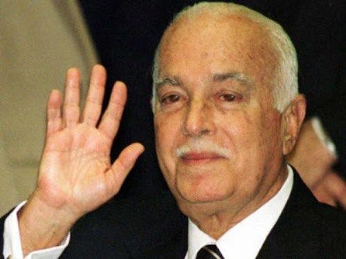 Morte de Antônio Carlos Magalhães completa 10 anos nesta quinta