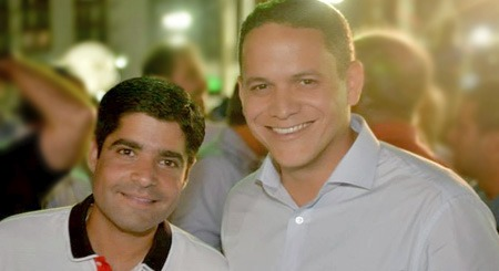 Pablo Barrozo diz que pesquisa é reflexo do trabalho de Neto na capital baiana