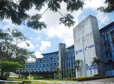Auditoria do TCE demonstrou sérias irregularidades em convênio entre entidade e Bahia Pesca