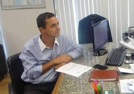 Ex-prefeito de Iraquara é denunciado pelo Ministério Público por subtrair documento público