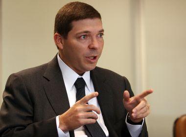 Filho de José Alencar recusa convite para ser vice de Lula