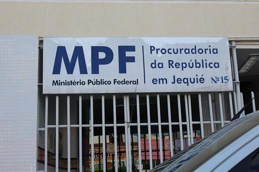 PF e MPF estão investigando possíveis fraudes de Informações à Previdência Social de município da região