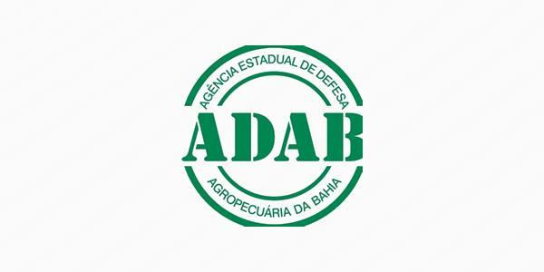 ADAB disponibiliza uma vaga de estágio para Boa Vista do Tupim