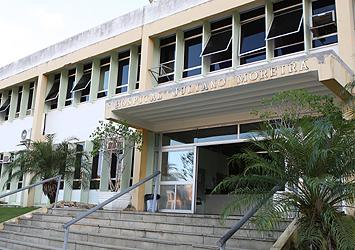 MPF, MP e DPU acionam Governo Ruy Costa para impedir fechamento de hospitais psiquiátricos