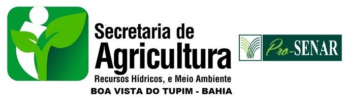 Curso PRO SENAR LEITE será realizado em Boa Vista do Tupim