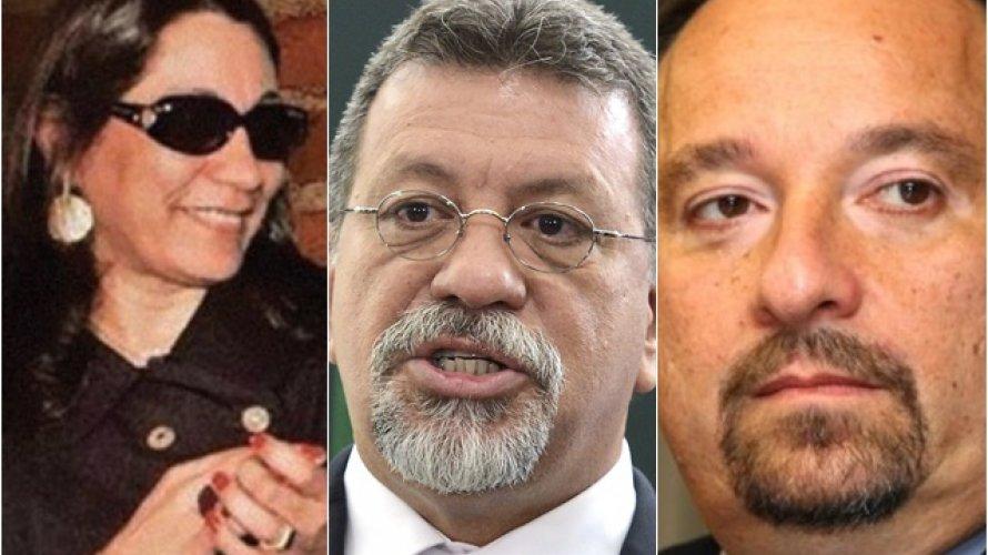 Esquema de corrupção do PT da Bahia no desvio de dinheiro da construção de casas populares é desmontado pelo TCE-Bahia