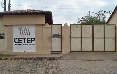 Renovação da matrícula da rede estadual começa nesta segunda em Itaberaba