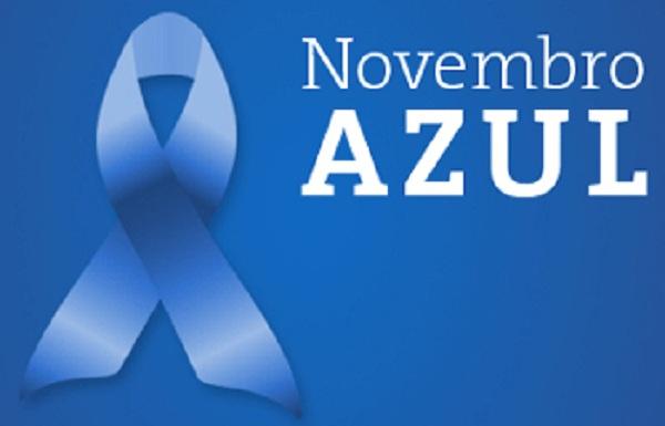 Boa Vista do Tupim: Secretaria Municipal da Saúde vai lançar Campanha de Prevenção do Câncer de Próstata