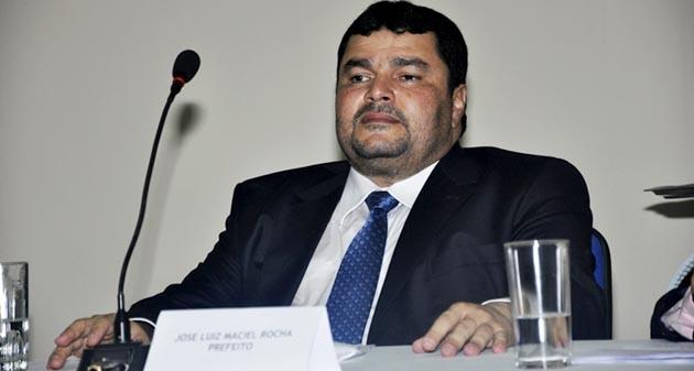 Contas da Prefeitura Seabra são rejeitadas pelo TCM