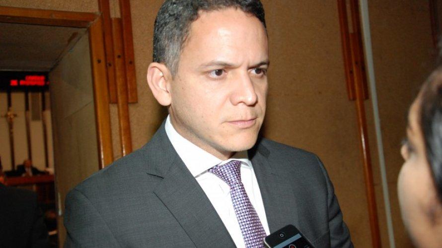 Deputado diz que Ruy Costa por obrigação teria que estar em primeiro lugar na pesquisa