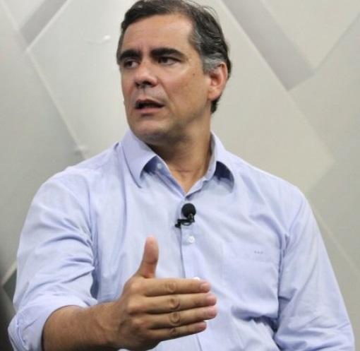Bahia perde JAC Motors para Goiás, governador Ruy Costa garantiu que a empresa viria para a Bahia