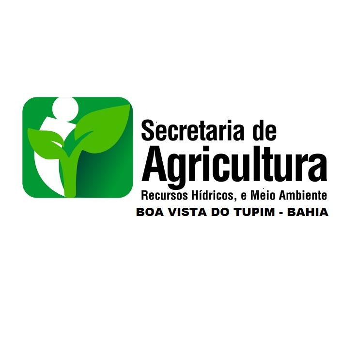 PAGAMENTO DO GARANTIA-SAFRA COMEÇA ESTE MÊS A AGRICULTORES DE BOA VISTA DO TUPIM