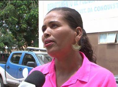 Sem dinheiro, mãe está há um mês sem conseguir enterrar filho