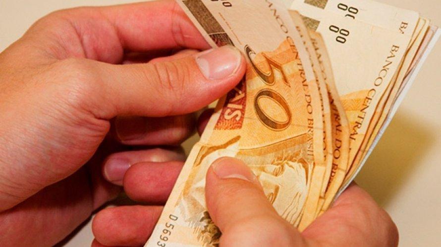 Depois de quase 12 anos de governo petista, a Bahia tem maior aumento da desigualdade salarial no país em 2017