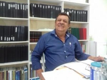 Prefeitura de Boa Vista do Tupim antecipa salário do mês de junho e garante a festa dos servidores e movimenta comércio