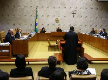 Ministros descartam possibilidade de liberdade a Lula em 2018, diz coluna