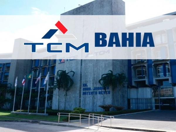 TCM promove Encontro de Orientação Técnica em Itaberaba