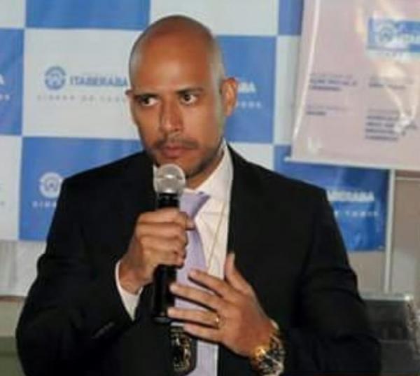Acusado de homicídio na J.J. Seabra é preso em São Paulo em ação policial digna das telas hollywoodianas.