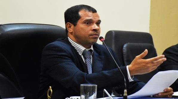 Ex-presidente José Antonio