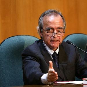 Propina de R$ 50 milhões abasteceu campanha de Lula, afirma Cerveró