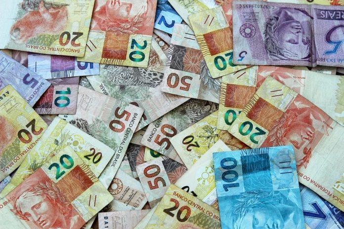 Banco Central reteve 440 mil cédulas falsas de real em 2019, o que equivale a R$ 27,7 milhões