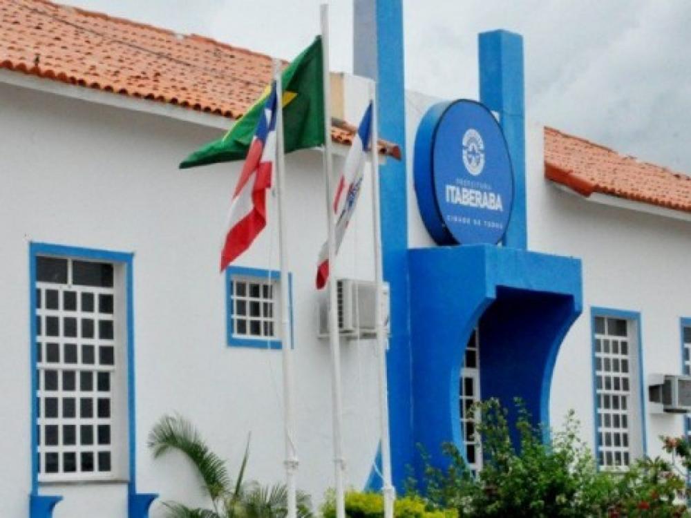 Prefeitura de Itaberaba prorroga o fechamento do comércio até 24 de maio, e amplia estabelecimentos com serviços essenciais
