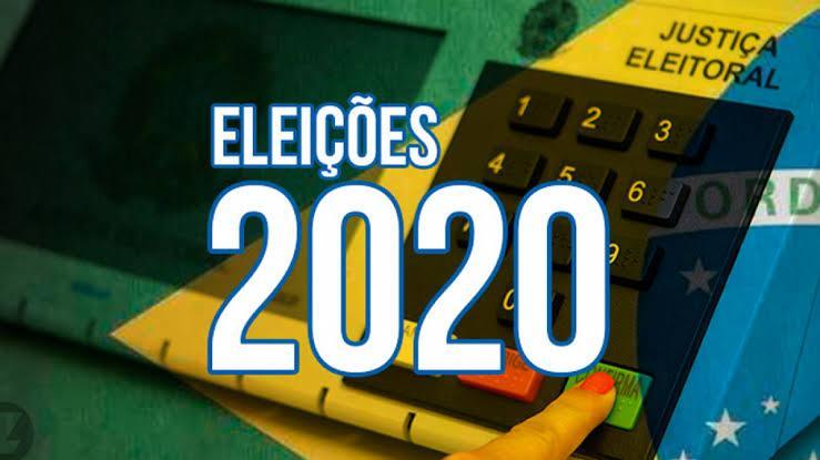 TSE autoriza convenções partidárias virtuais para eleições de 2020.