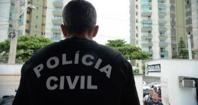 Atenção, concurseiros: governo da Bahia convoca delegados, escrivães e investigadores